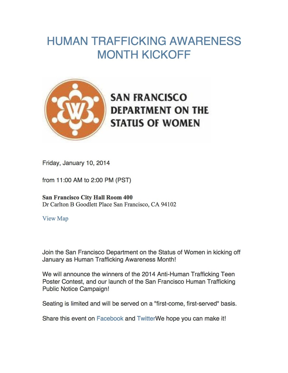 HUMAN TRAFFICKING AWARENESS MONTH KICKOFF copy.jpg