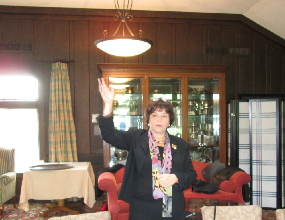 Regional Meeting with Nancy Kaufman1_Nov 8, 2012.JPG