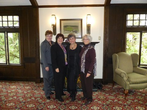 Regional Meeting with Nancy Kaufman4_Nov 8, 2012.JPG
