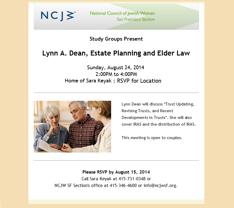 Estate Planning and Elder Law.png