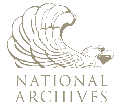 natl archives logo.png