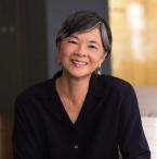 Sylvia Yee - Hannah G. Solomon Award