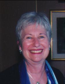 LINDA KURTZ - Vice President
