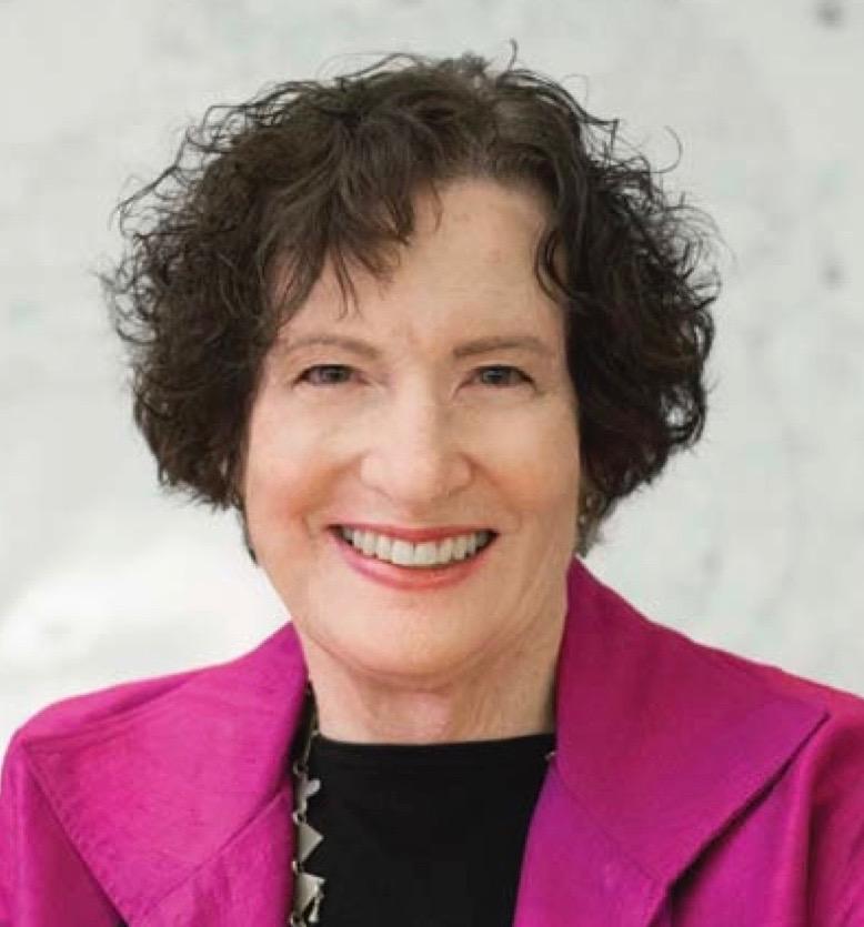 Deborah Lopez - VP