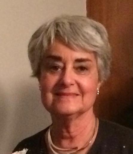 Lois Hirsch