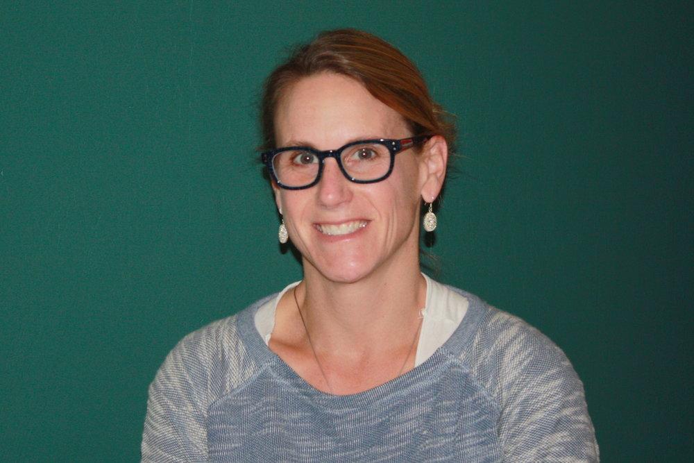 Sarah Graffman.JPG