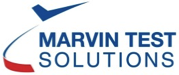 Marvin Test Solutions.png