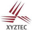 XYZTECH.png