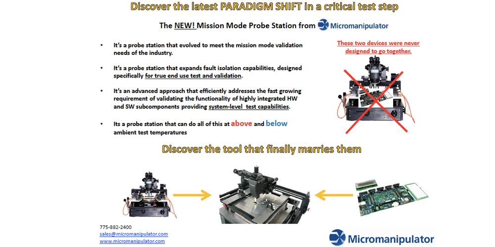 MIcromanipulator GALLERY PARADIGM SHIFT.jpg
