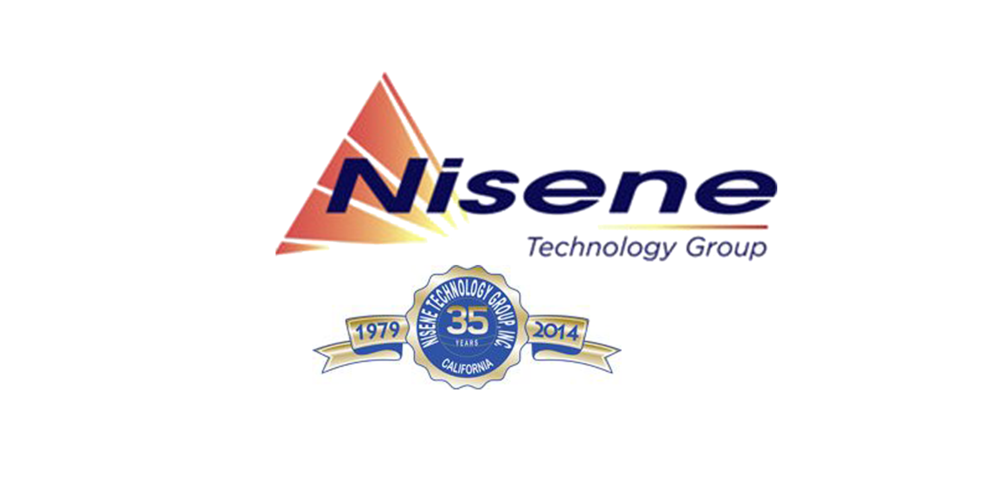 CSW BANNER - Niscene Logo 35 Years.png