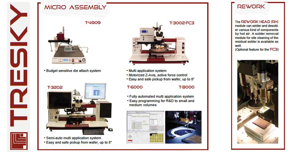 TRESKY - Slide 3.jpg