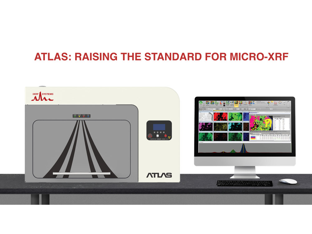 ATLAS-PPT - XRF Systems.002.jpeg