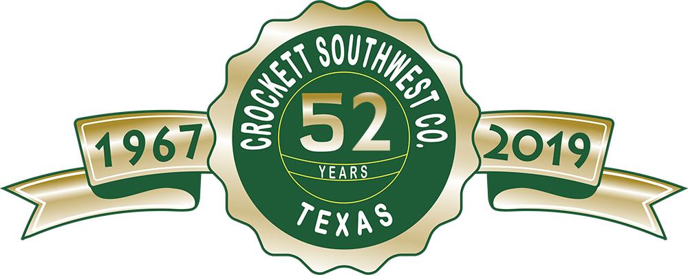 CSW Anniversary Emblem (52 YEARS).jpg