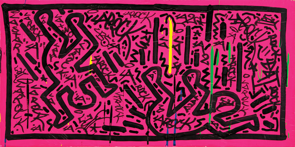 AAO_019_Keith_Haring_Untitled_1982.jpg