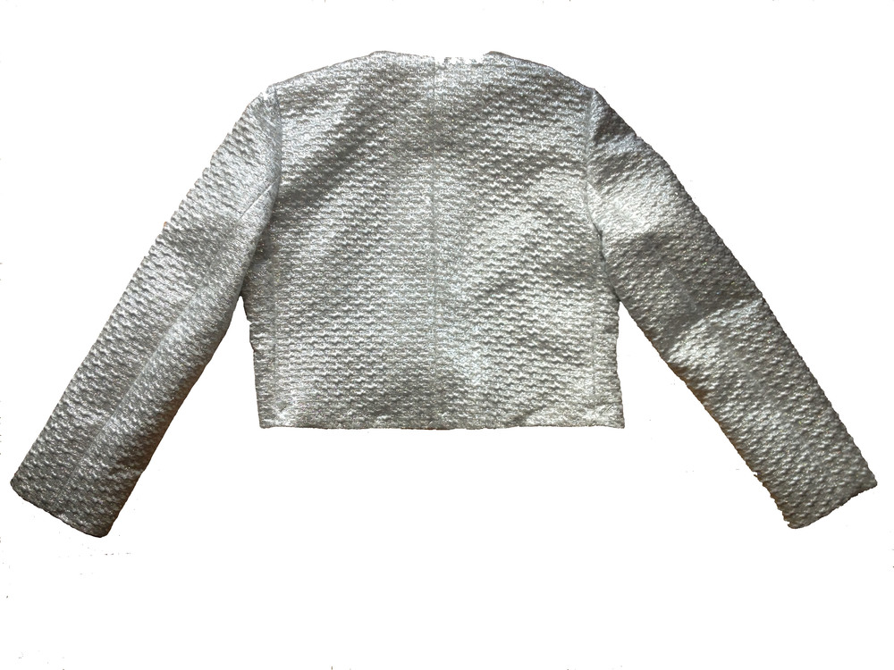 Silver Jacquard Tweed Jacket.jpg