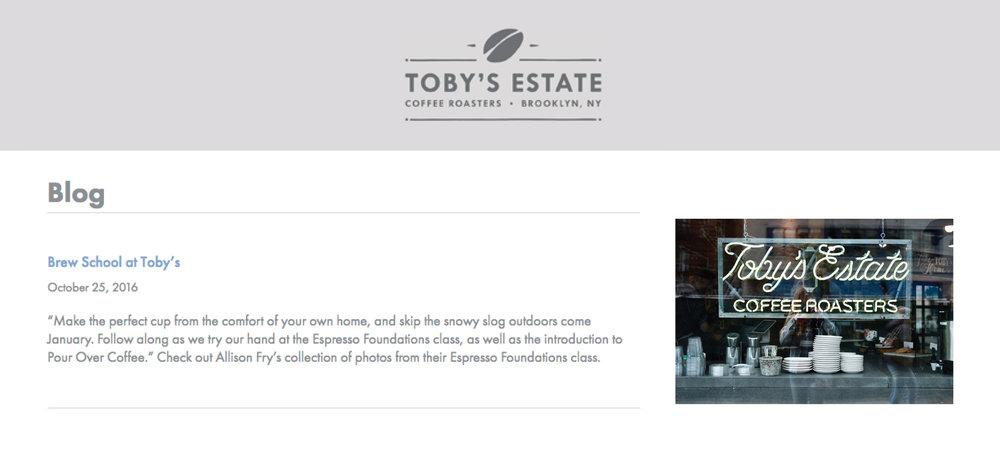 Toby's.jpg