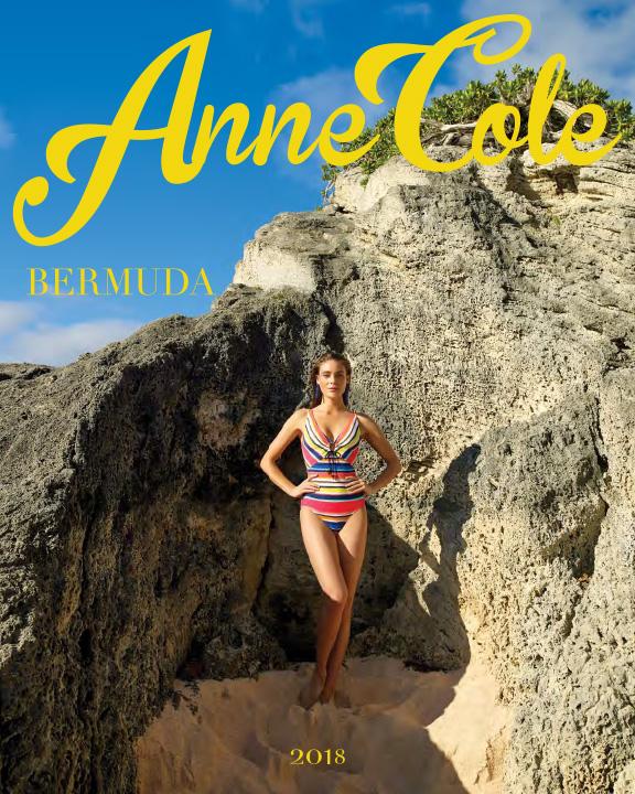 AnneCole_Bermuda-SSDirect_R1-1.jpg