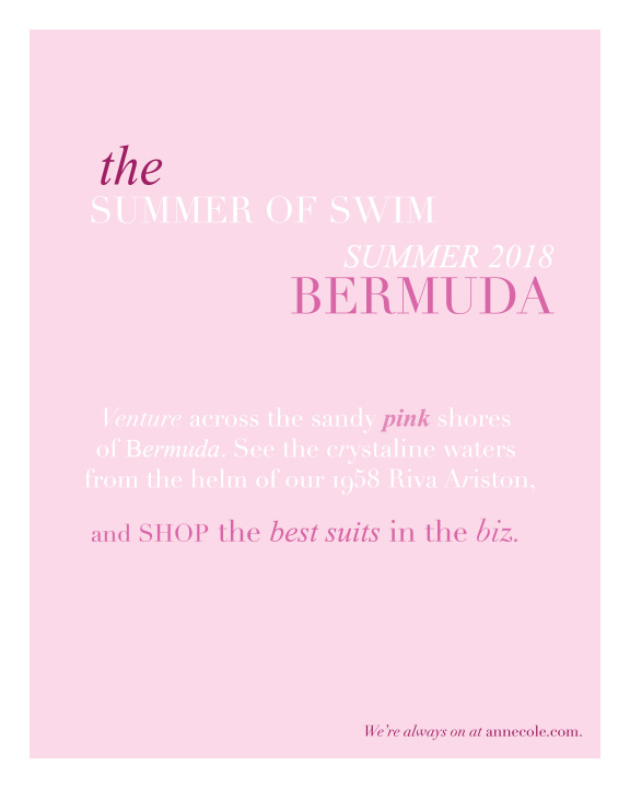 AnneCole_Bermuda-SSDirect_R1-2.jpg