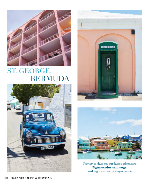 AnneCole_Bermuda-SSDirect_R1-12.jpg