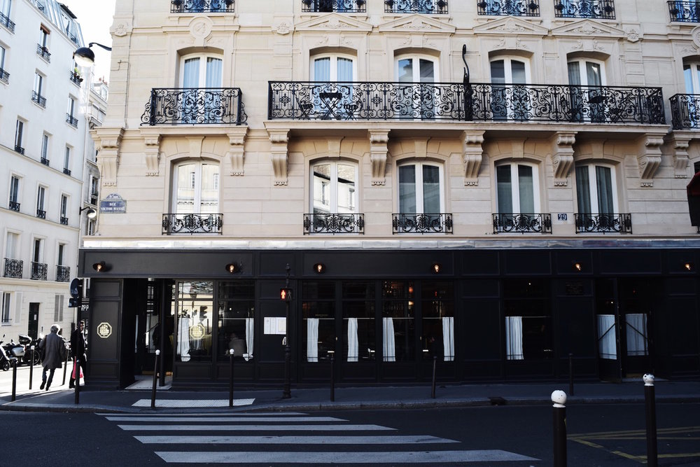 Grand-Pigalle-Hotel-Architecture_IMG_3763.jpg