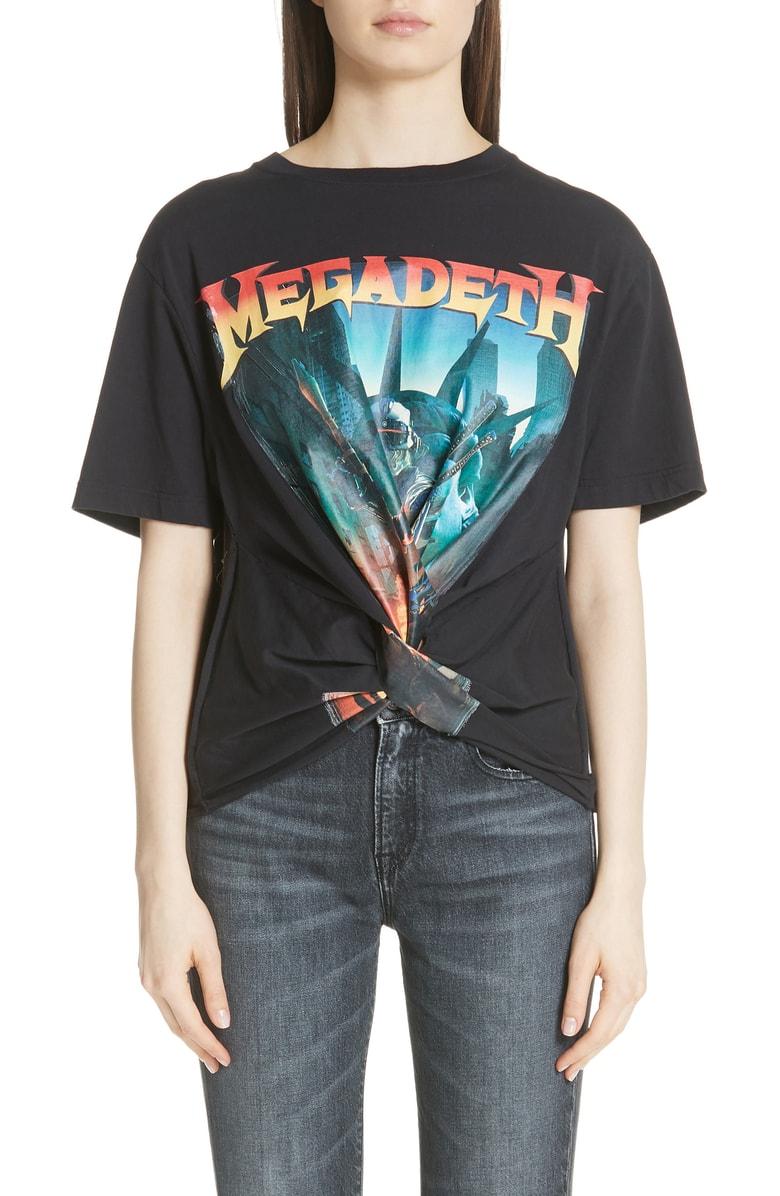 Allison_Fry_Nordstroms_R13-Megadeth-Tee.jpg