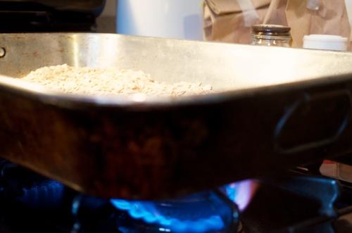 Toasting.jpg