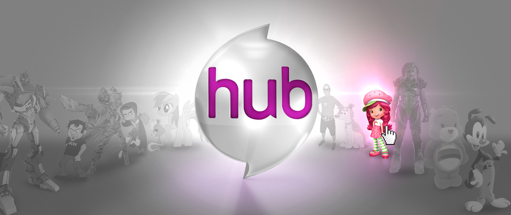 HubWorld Index UI look 01
