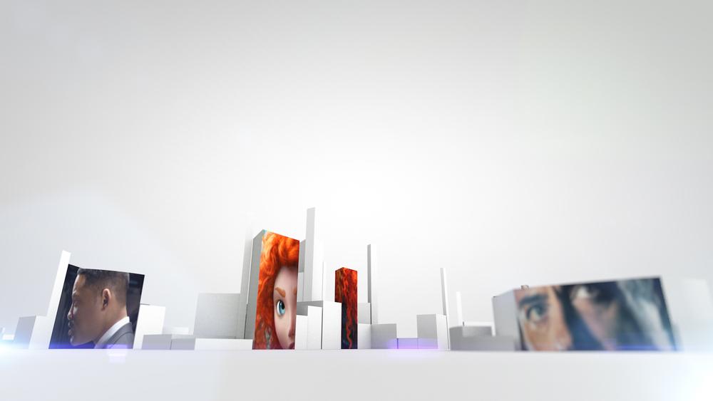 MemMkt_Walls_Look02_Frame02_v1.jpg