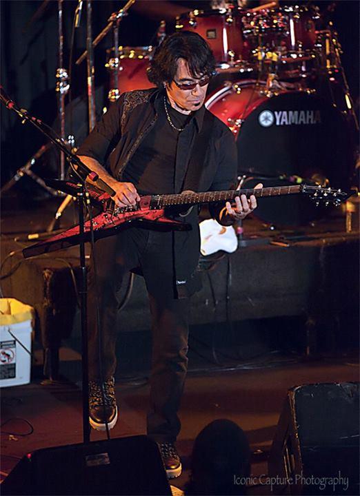 unionofsaints_onstage_03.jpg