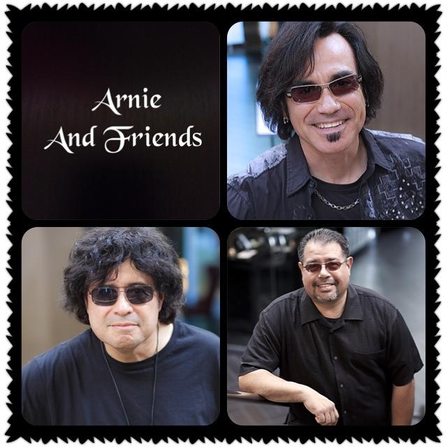 Arnie& Friends.JPG