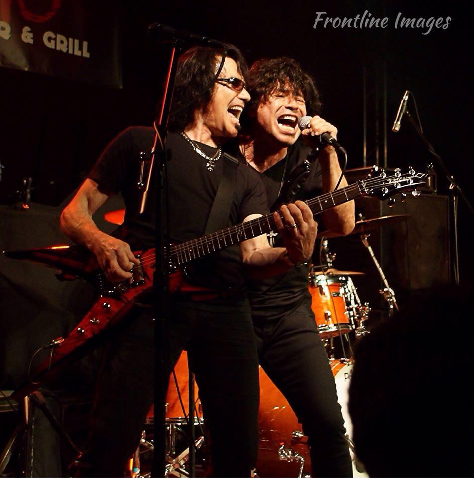 Arnie & Dex Rockin .jpg