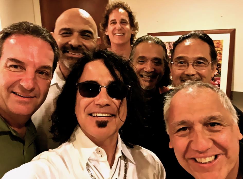 VIVA Santana Group shot.jpg