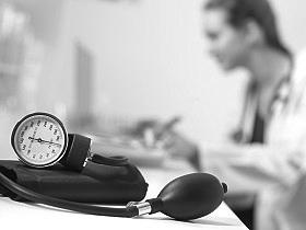 Cardiovascular Risk Test bw.jpg