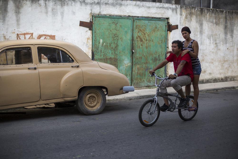 CUBA 20168889.jpg