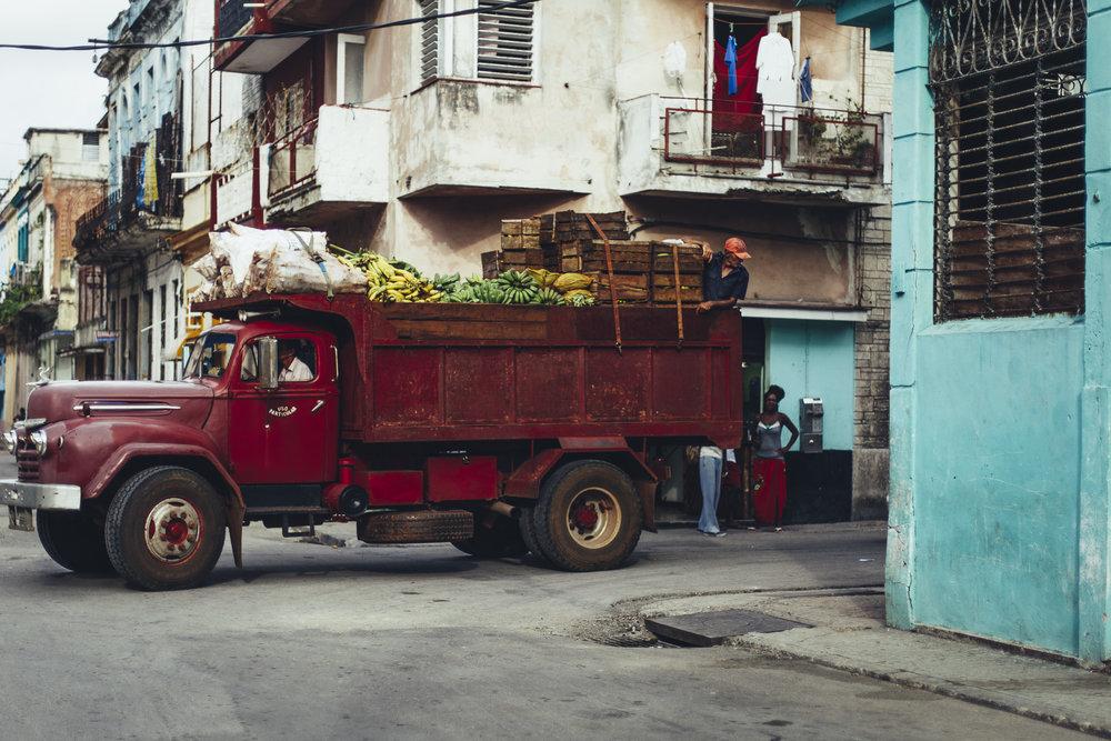 CUBA 20168964.jpg