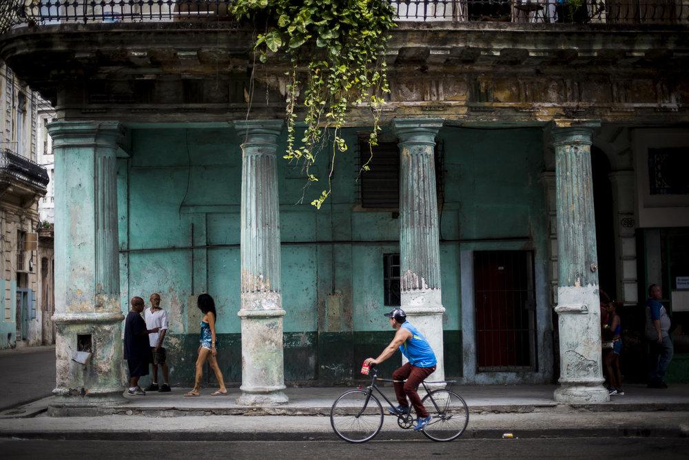 CUBA 20168974.jpg