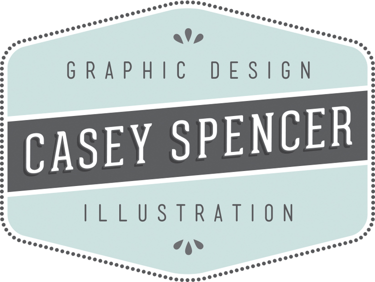 casey spencer design