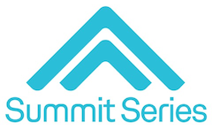 Summit_Series_logo_240.png