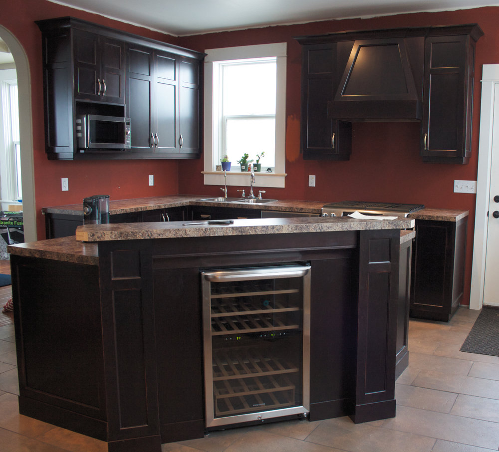 dark maple kitchen.jpg