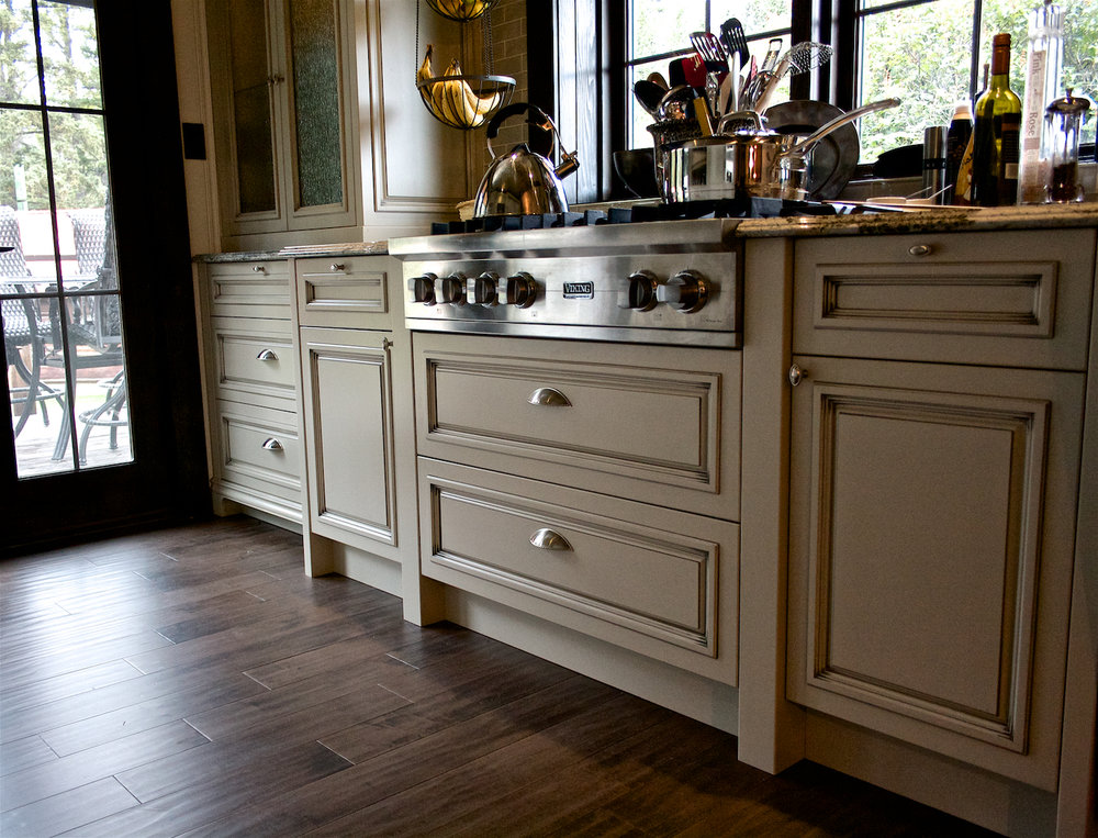 faux finish kitchen 3.jpg