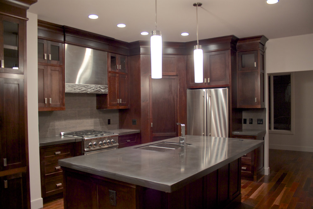 medium dark maple kitchen 3.jpg