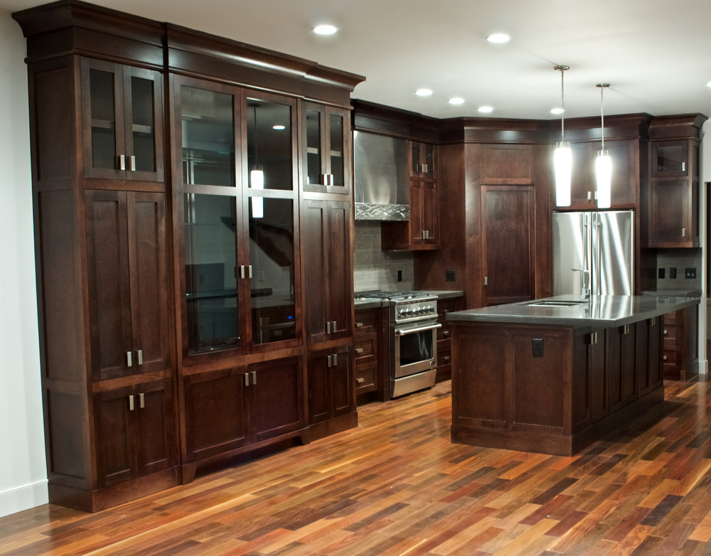 medium dark maple kitchen.jpg