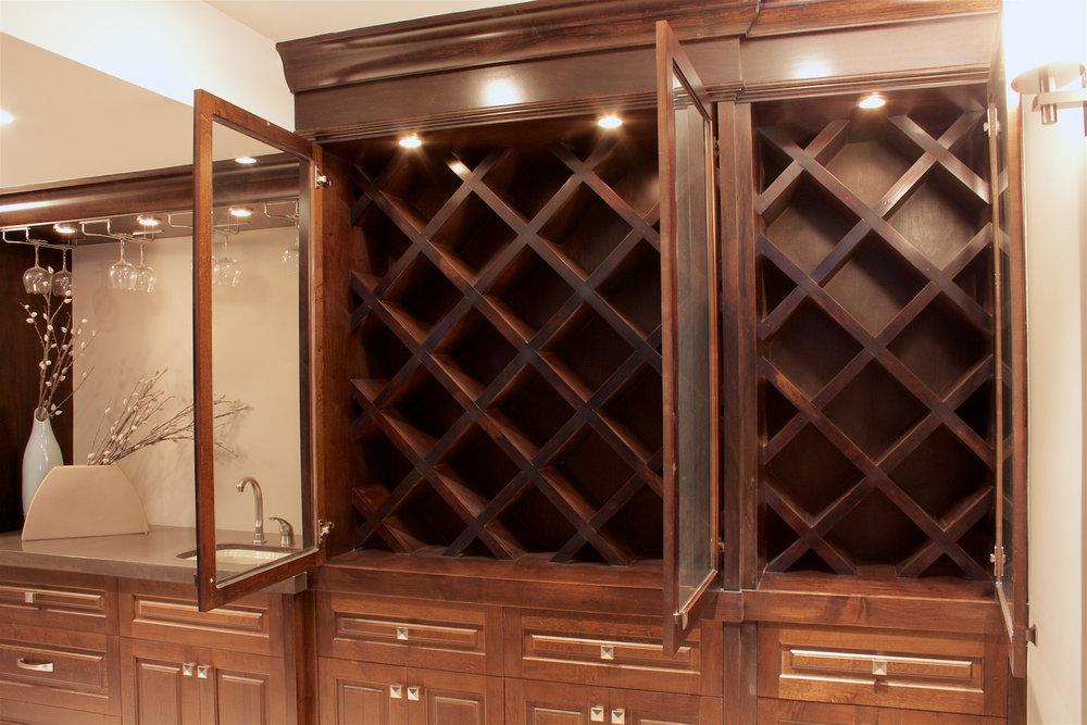 Wine Storage 2.jpg