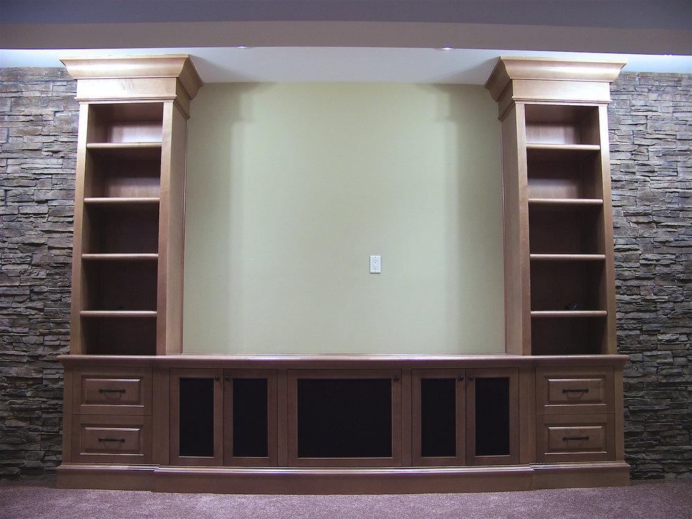 media cabinet.jpg