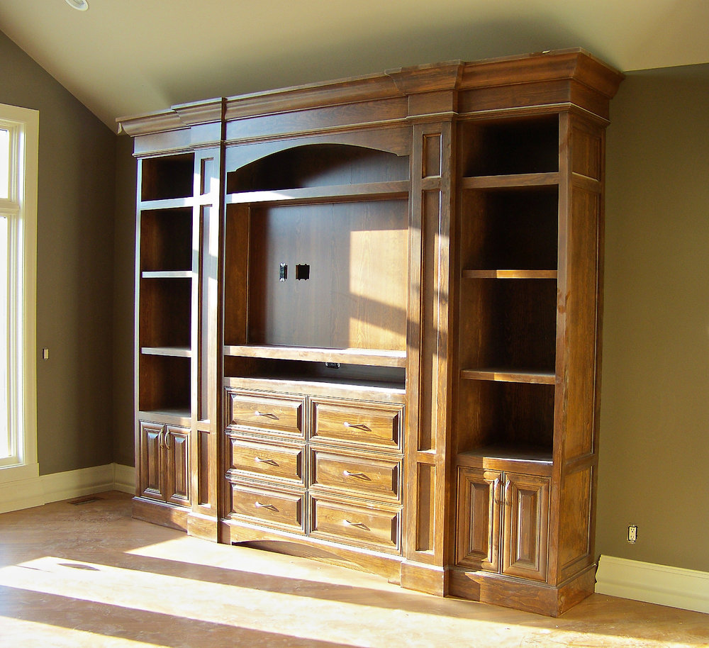 bedroom media cabinet with storage.jpg