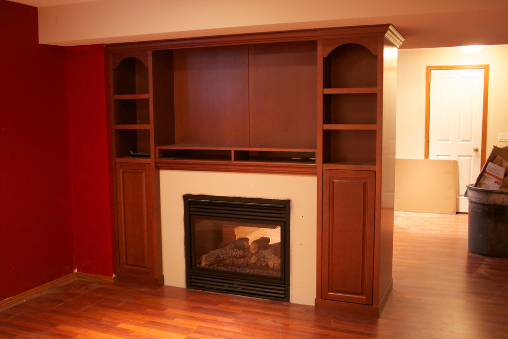 Double sided fireplace (1).jpg