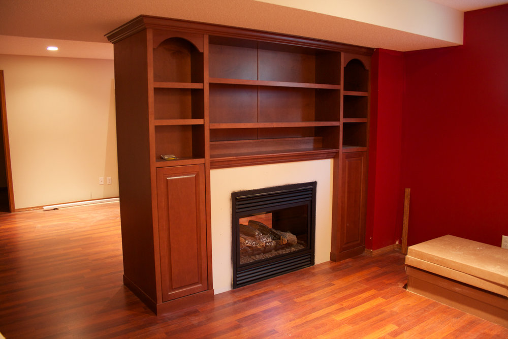 Double sided fireplace.jpg