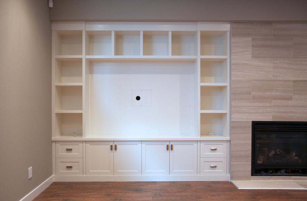 White Media Storage.jpg