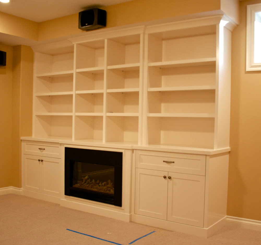 White Bookcase Fireplace.jpg