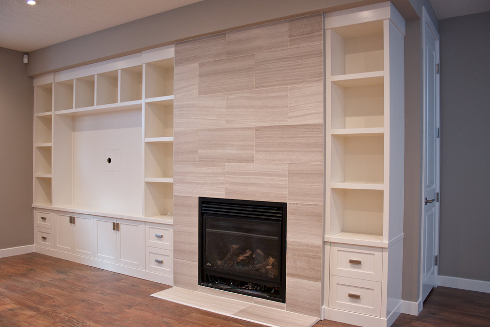 White Media Cabinet and Storage.jpg